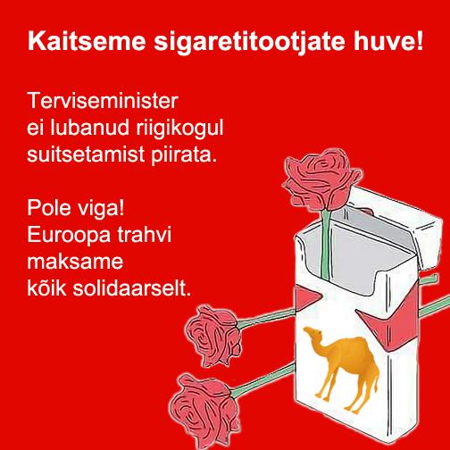 sotsid-suitsetavad.jpg