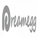 dreamegg