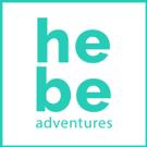 hebeadventure