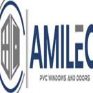 amileocroatia